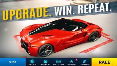 Asphalt Street Storm Racing Screenshot 4