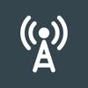 Radio Tuner - Live FM Stations & Internet Radios