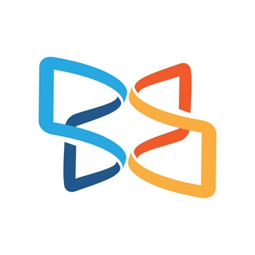 Xodo PDFリーダー&エディター