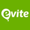 Evite: Online Invitations, RSVPs and Photo Sharing
