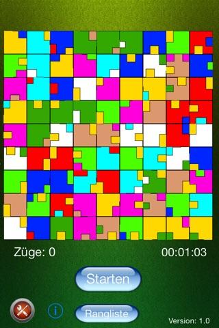 Sudoku Puzzle pro screenshot 1