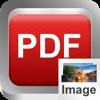 Conversor de PDF para Image - AnyMP4 Studio