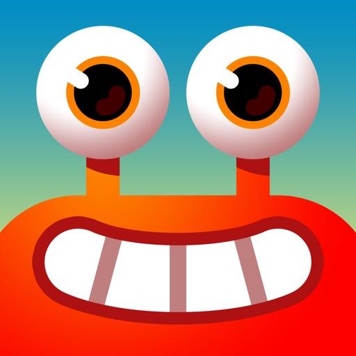 Coco Crab iOS App