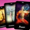 Inner Oracle Cards