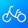 小蓝单车-城市共享单车给你旅游出行新体验