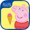 Peppa Pig: Peppa Verreist