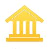 Banktivity - Personal Finances