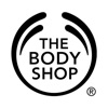 THE BODY SHOP - BSK Corporation