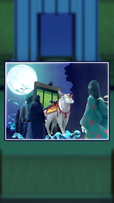 http://is5.mzstatic.com/image/thumb/Purple128/v4/99/dc/7d/99dc7d92-f126-1b88-1068-59a54164c9de/source/392x696bb.jpg