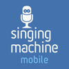 Singing Machine Mobile Karaoke