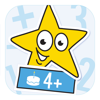DoodleMaths (Maths for 4-7 Year Olds)
