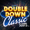 Double Down Interactive LLC - DoubleDown Classic Slots artwork