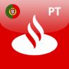 Santander Totta