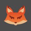 Radar Fox