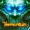 OhNoo Studio - Tormentum - Mystery Adventure artwork