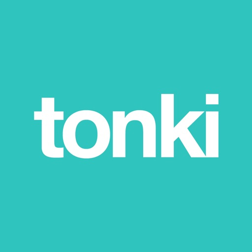 Tonki - Stampa foto design