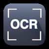 OCRWizard - Convert PDF, scanned document easily