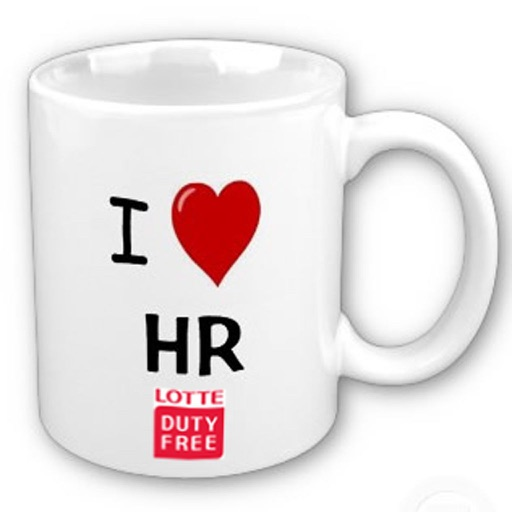 "why i hate hr Review the hammonds article, ""why we hate hr"" and write a 800-1000 word summary of the author's criticisms of the hr function as currently defined are these stereotypes, or are these arguments legitimate."