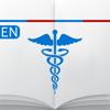 Medical Dictionary - English