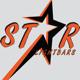 Starlightbars