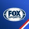 Eredivisie - FOX Sports NL kunstwerk