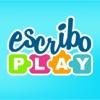 Escribo Play