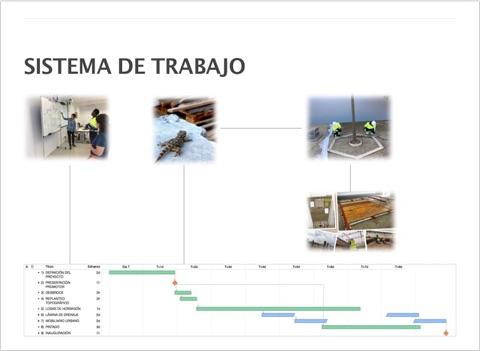 2 t cnico tecnico en construcci n por juan lobaco en ibooks - Tecnico en construccion ...