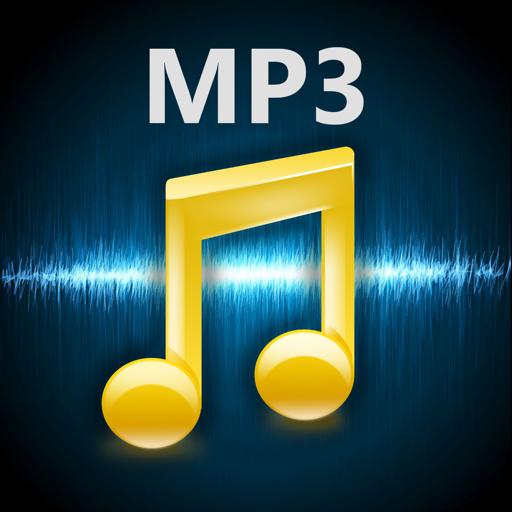 MP3 音频转换软件 Any MP3 Converter