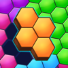 Blocks Puzzle - Hexagon Game Wiki