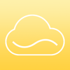 Wafe - Fast and Clean Weather App