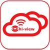 hiviewwifi