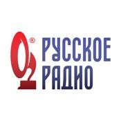 русское радио скачать приложение бесплатно на компьютер - фото 2