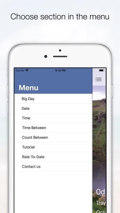 Dating in canada app