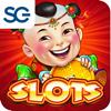 88 Fortunes: Casino Slots Game