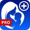 Baby Sicherheit PRO
