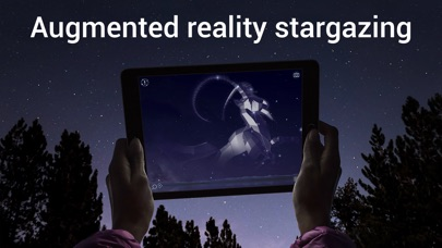 download Star Walk 2 Ads+: Sky Guide appstore review