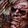 Muhammad Usman Latif - Zombie Hunter Highway Shooter  artwork