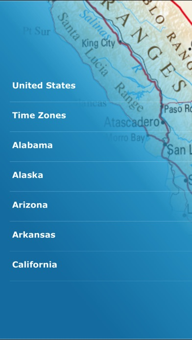 download USA Maps Pro apps 0