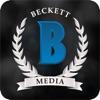 Beckett Mobile