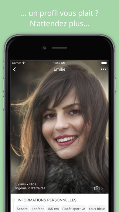download Attractive World Rencontres apps 2