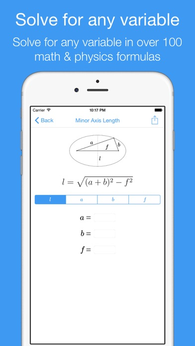 mathkit on the app store iphone screenshot 3