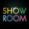 SHOWROOM-video live streaming