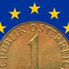 Euro in öS Schilling umrechnen