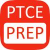 PTCE Practice Test 2018