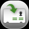 vCardConverter for Excel - Maximilian Tyrtania