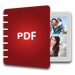PDF Photo Album - Convert Images to PDF