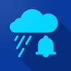 Rain Alarm - Alarma de Lluvia