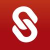 Steinbach Credit Union
