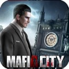 Mafia City H5 - gangster game by Yotta Games