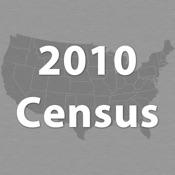 Census SS
